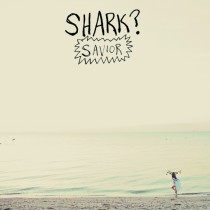 Shark-Savior-Cover-608x608